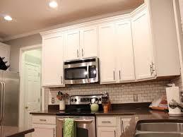 100 shaker cabinets kitchen best 25 kraftmaid kitchen