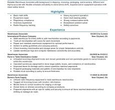 Director Of Operations Resume Sample by Company Resume Examples General Manager Resume Sample Page 2