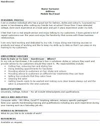 Cover letter journalism help personal statement examples gttr     qhtyp com