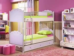 Kids Room Bookcase by Kids Room Space Saving Designs For Small Kids Rooms Beautiful