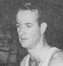 Bobby Leonard