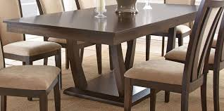 gabrielle extendable rectangular dining table from steve silver