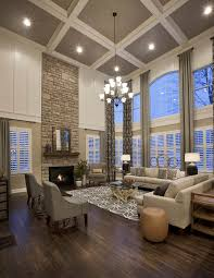 Best  Family Room Design Ideas On Pinterest Family Room - Best family room designs