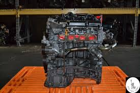 nissan altima for sale cheap used nissan altima complete engines for sale