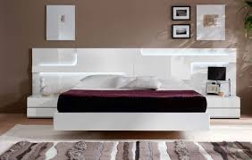 White Bedroom Furniture Set For Adults Bedroom Modern Furniture Cool Bunk Beds For Teens Adults Queen