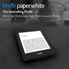amazon kindle paperwhite black friday deals 2016 amazon com kindle paperwhite 6