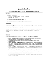 q buy resume papers