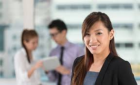 Resume Solutions   Resume Services Itouch Resume Graduate Resume Writer