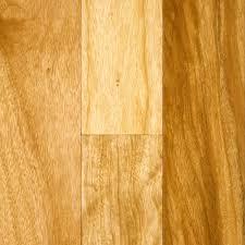 Lumber Liquidators Tampa Timborana Hardwood Flooring Titandish Decoration