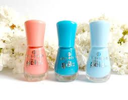 50 best essence nail gel polish images on pinterest gel nail