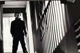 15 terrifying facts about john carpenter u0027s u0027halloween u0027 mental floss