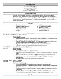 free resumes maker online resume builder free resume examples and free resume builder online resume builder free resume free online resume maker classic resume template first resume format and