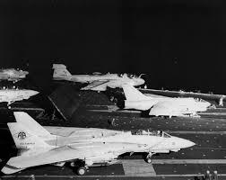 1986 United States bombing of Libya