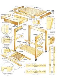 Free Woodworking Plans Shelves by Free Curved Reception Desk Plans Blueprints Woodworking Arafen