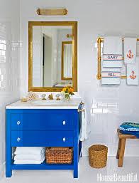 140 best bathroom design ideas decor pictures of stylish modern
