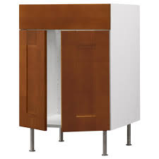 Ikea Kitchen Birch Ikea ädel Kitchen Home Design Ideas Essentials