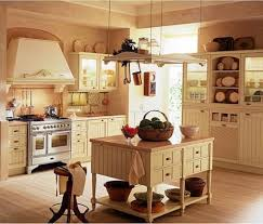 be creative to get a chic kitchen design kitchen inspiration