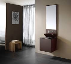 Home Depot Bathrooms Design by Home Depot Floating Vanity Lowes Bath Vanities 72 Inch Bathroom