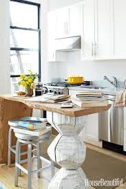 House Beautiful Kitchen Design 15 Best Kitchen Islands Secondary Sinks Images On Pinterest