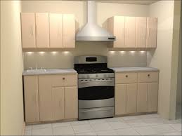 Kitchen Cabinets Thermofoil Kitchen Update Cabinet Doors Kitchen Cabinet Refacing Ideas