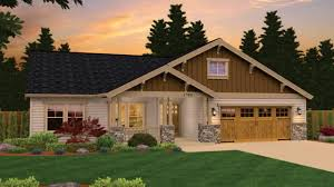 Ranch Style House Plans by Ranch Style House Plans 1300 Square Feet Youtube