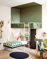 loft beds beautiful design loft bed images design a loft bedroom