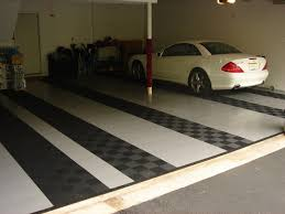 elegant interlocking garage floor tiles the image perfect interlocking garage floor tiles