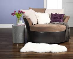 Good Quality Swivel Chairs For Living Room Reading Chair For Small Space