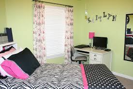 teenager bedroom decor mesmerizing interior design ideas