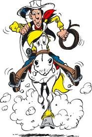 lucky luke screenshots images pictures comic vine