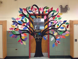 best 25 art classroom door ideas on pinterest art classroom