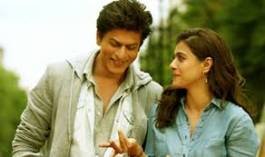 Shah Rukh Khan     s Dilwale vs Deepika Padukone     s Bajirao Mastani        India com