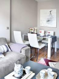 Interior Design For Small Spaces Living Room And Kitchen Very Small Space Living Room Ideas Visi Build D Minimalist Rooms