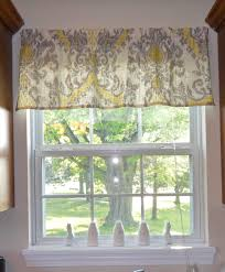 Tuscan Style Kitchen Curtains by 100 Kitchen Curtain Ideas Tuscan Style Kitchen Ideas