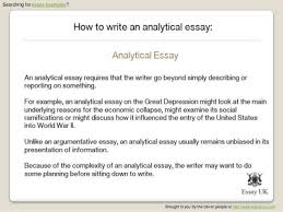 english essay writing examples Concept Essay Topic Ideas  Our team of professionals is going to help you write essay