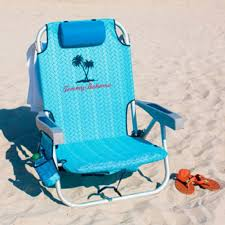Tommy Bahamas Chairs Inspirations Tri Fold Beach Chair For Very Simple Outdoor