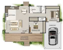 Best  Granny Flat Plans Ideas On Pinterest Granny Flat Small - Apartment house plans designs