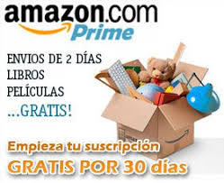 como conseguir las mejores ofertas en amazon el black friday amazon black friday 2017 lista de ofertas amazon viernes negro 2017