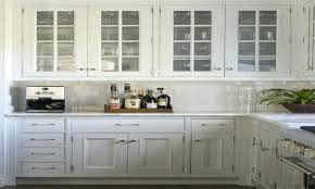 Replace Kitchen Cabinet Doors Kitchen Design Magnificent Glass Door Cabinet Changing Kitchen