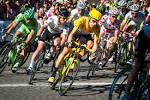 File:Bradley Wiggins Mark Cavendish - 2012 Tour de France.jpg ...