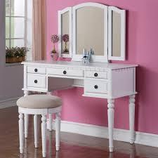bathroom wayfair vanity antique makeup vanity mirrored vanity