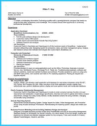 Captivating Car Salesman Resume Ideas for Flawless Resume  Image NameCaptivating Car Salesman Resume Ideas for How to Write a Resume in Simple Steps