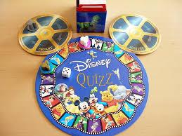 Jeux de société Disney - Page 2 Images?q=tbn:ANd9GcR_TRF0rH5YoryQ5q4MZr6YsKxaAb-KitfaqV2mjruOjcl1XXYwJA