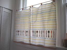 diy curtain ideas for kitchen memsaheb net