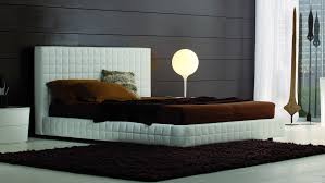 White Headboard Room Ideas Bedroom Large King Headboards With Cool Collections For Home
