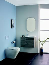 ideal standard bathrooms ideal standard bathroom collection