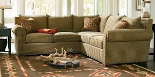 Thomasville Ashby Sofa by Thomasville Sectional Sofas Roselawnlutheran
