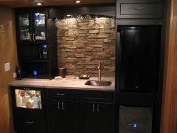 Oiled Rubbed Bronze Kitchen Faucets Kitchen Farmhouse Faucet Kitchen Big Kitchen Sink Black Matte