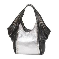 wholesale handbag now available at wholesale central items 1 40
