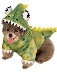 Dinosaur Halloween Costumes Buy Ferocious Kids U0027 Dinosaur Costume Save